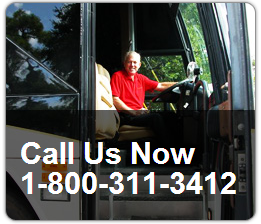 Call our Medical Transportation Coordinators