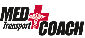 Medical Transport Cruiser Logo